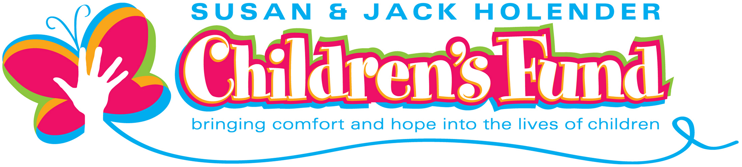Holender_Childrens_Fund_Logo.jpg