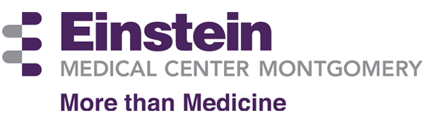 Einstein Healthcare Network